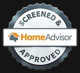 home-advisor-screened-and-approved-kitchen-countertop-resurfacing-omaha