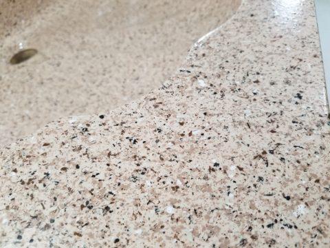 epoxy countertop resurfacing