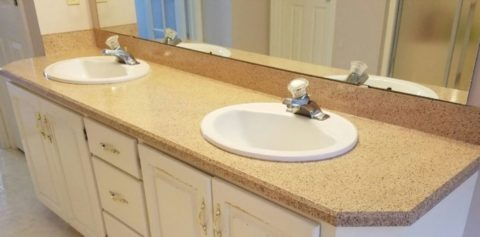 bathroom-vanity-resurfacing-des-moines-ia