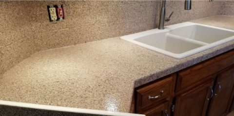 countertops-resurfacing-des-moines-ia