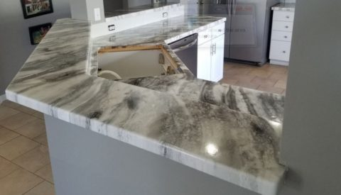 epoxy-countertops-resurfacing-better-than-granite