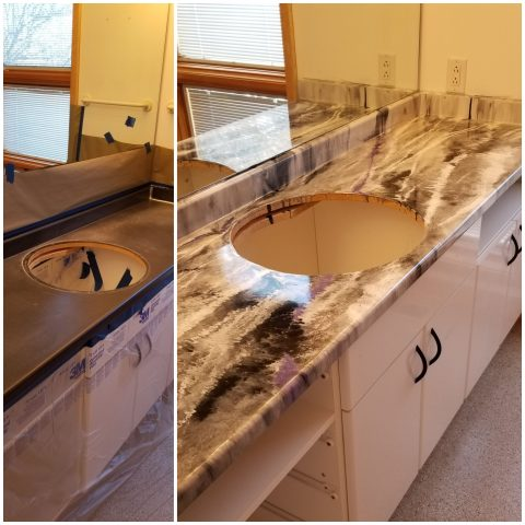bathroom-vanity-resurfacing-0319-2