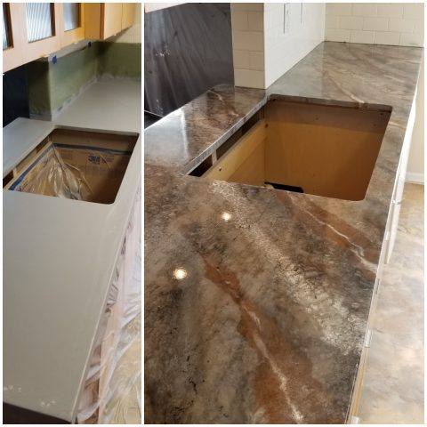 epoxy-kitchen-countertop-resurfacing-0319-2