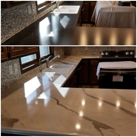 epoxy-kitchen-countertop-resurfacing-0319-4