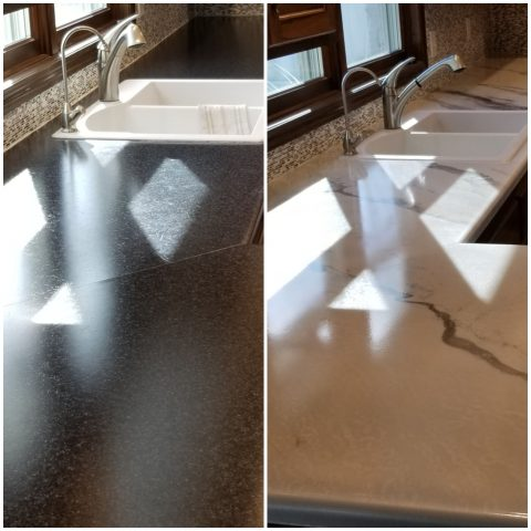 epoxy-kitchen-countertop-resurfacing-0319-5