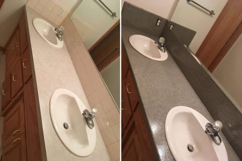 bathroom-vanities-before-after