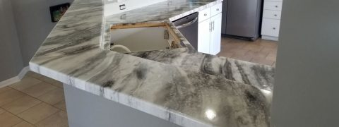 epoxy-countertops