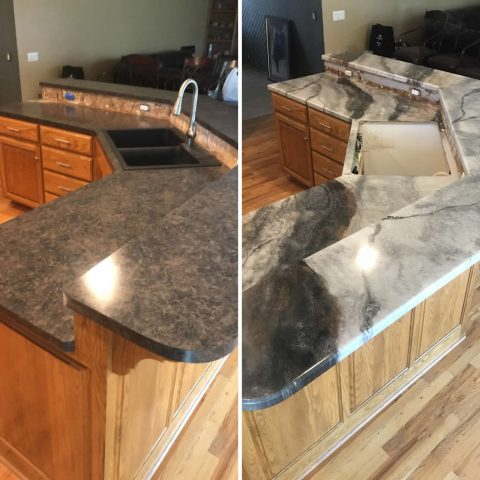 epoxy-countertops-before-after-resurfacing-2