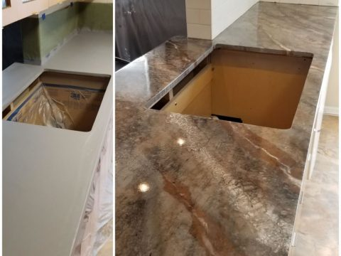 epoxy-countertops-second-image