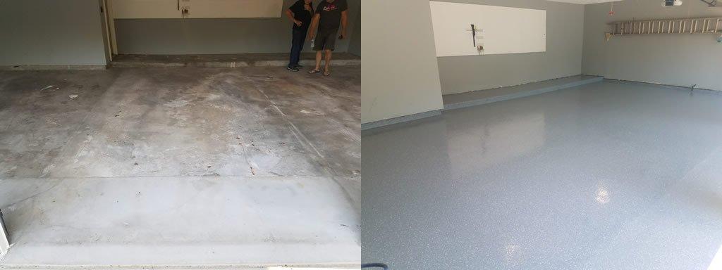 garage-floor-before-after