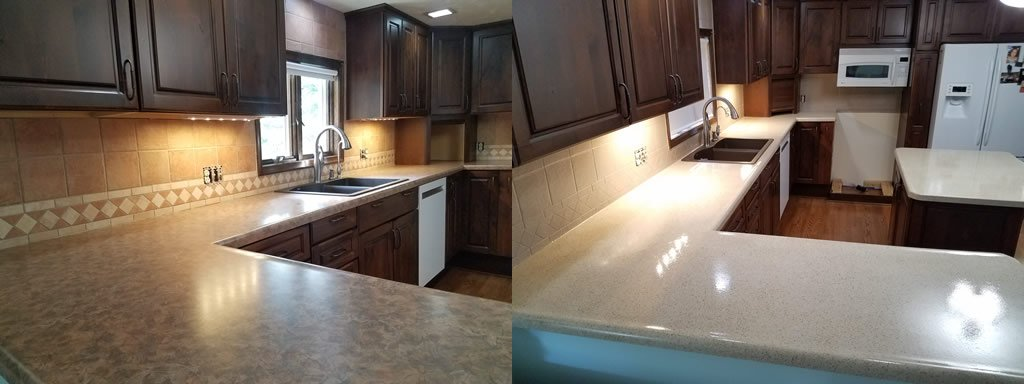 kitchen-coutertops-before-after-sept-19-2