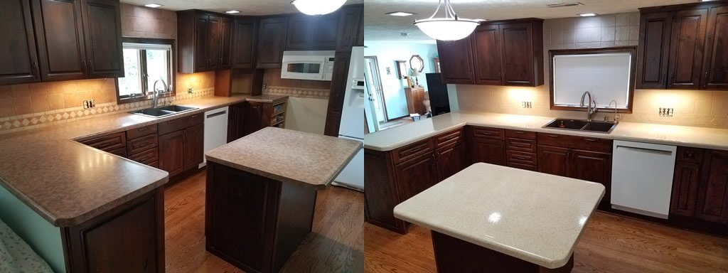 kitchen-coutertops-before-after-sept-19-3