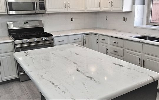 kitchen-countertop-resurfacing