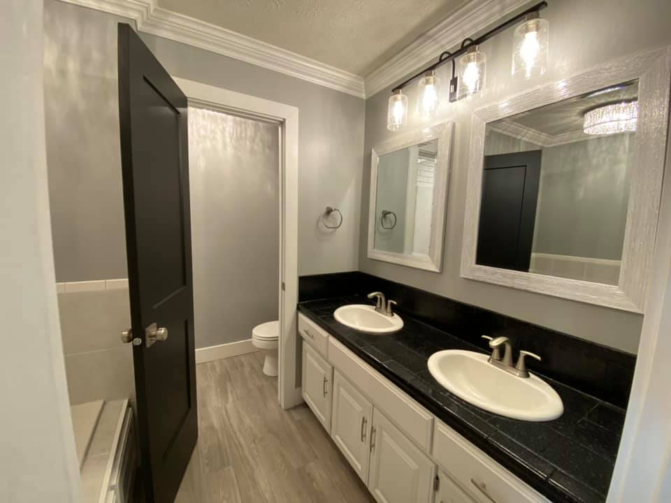 bathroom-vanity-after-1
