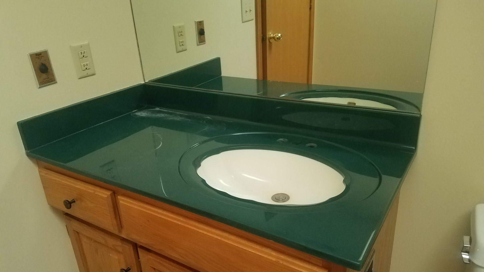 bathroom-vanity-before-2