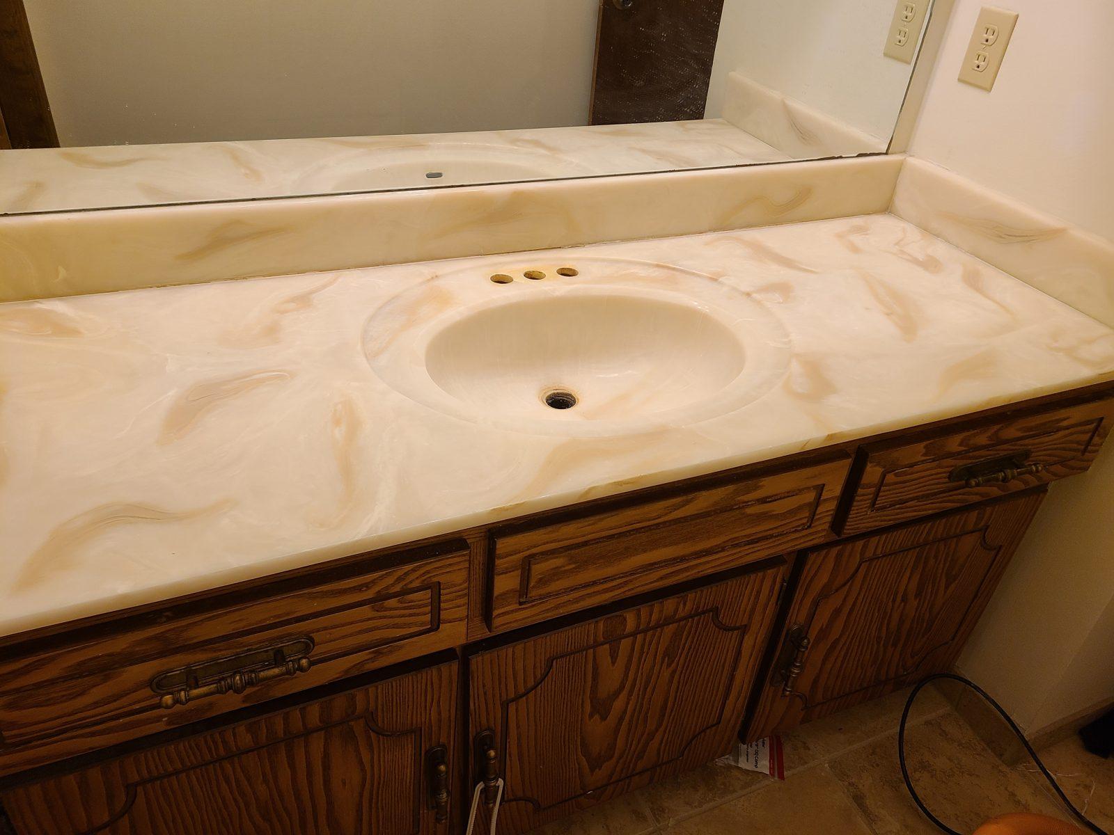 bathroom-vanity-before-3