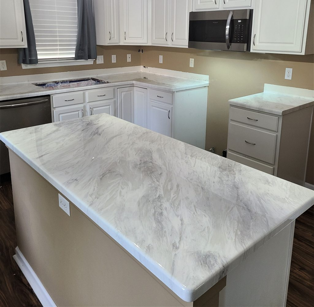after-kitchen-countertop2